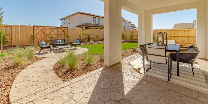 Multi Family Apartment Complex - Dial Property Management